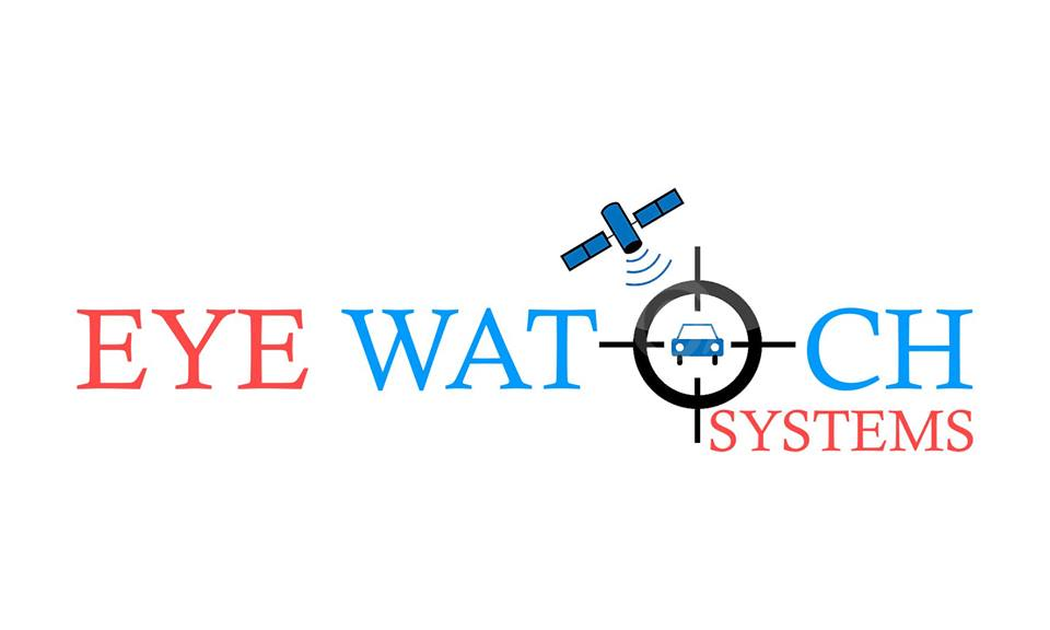 Eye Watch Systems
