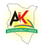 AK - Accountability Kenya