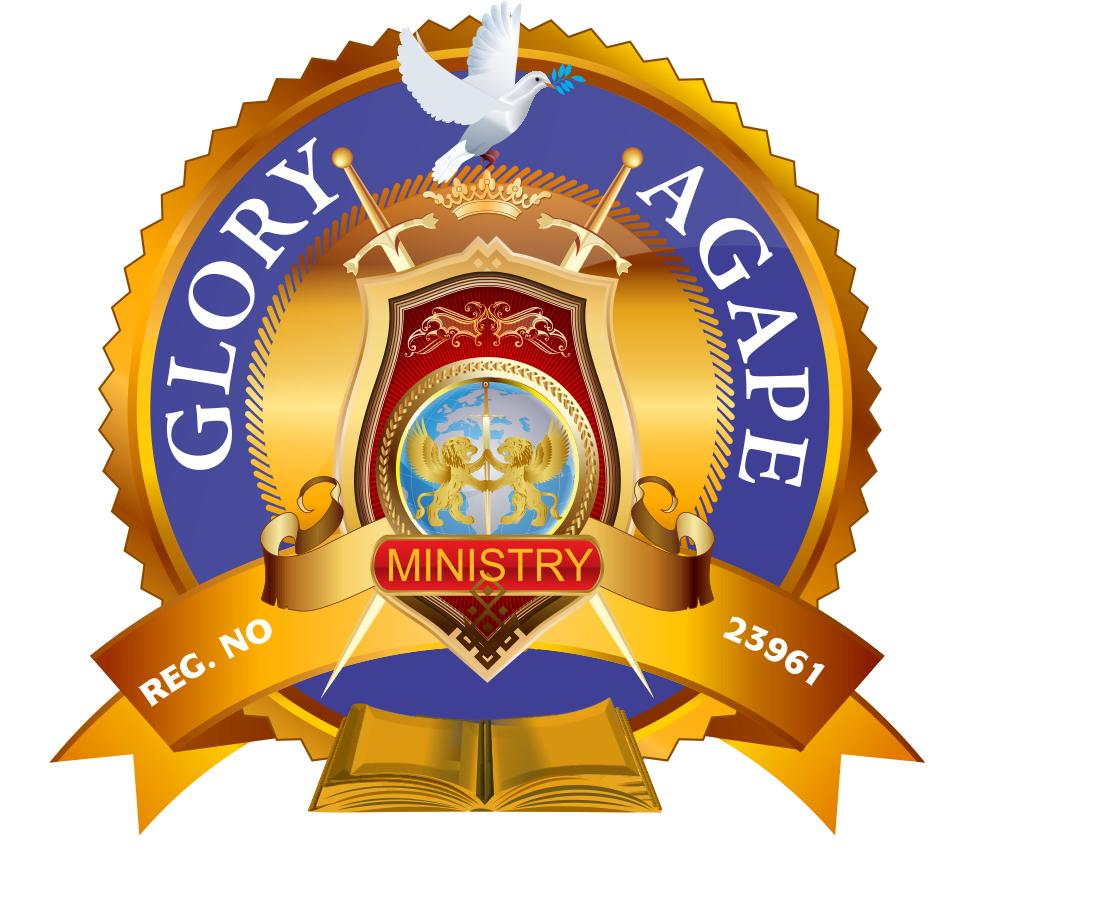Gllory Agape Ministries