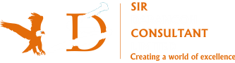 Sir Darancoh Consultant Limited - Creating a world of excellence